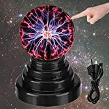 Meilleure lampe boule DQTYE