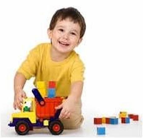 Problemes de comportement enfant – 6 ans