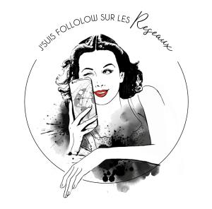 Les Femmes à l'honneur : Les tee shirts Miss Catastrophe