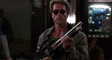Un-flic-à-la-maternelle-Arnold-Schwarzenegger
