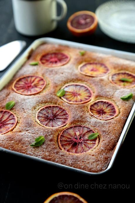 15 recettes pour cuisiner les agrumes