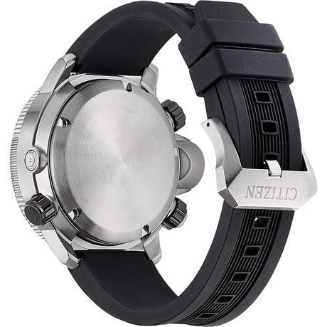 10 montres pour homme élégantes sélectionnées sur VALMANO.be