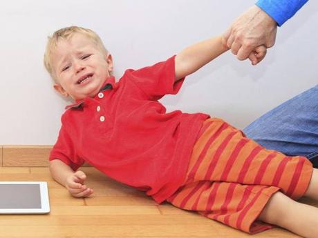 Test psychologique enfant – garçon 11 ans