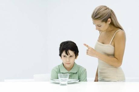 Aide aux enfant et apprendre à éduquer à l'aide !