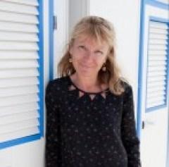 Pour l'honneur des Rochanbelles, par Karine Lebert
