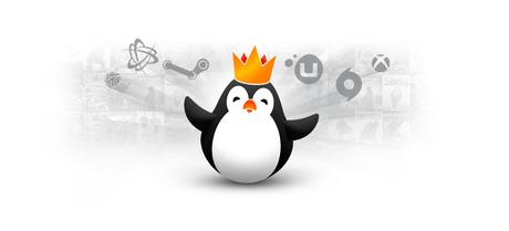 Logo Kinguin.net