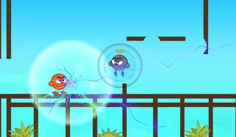 Code Triche Battle mode APK MOD (Astuce) screenshots 1