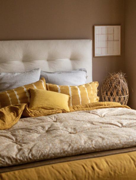 16 têtes de lit pour des nuits magiques