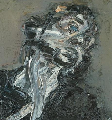 New spirit in painting-Billet n° 453 B
