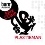 Plastikman ' The Prada Soundtracks