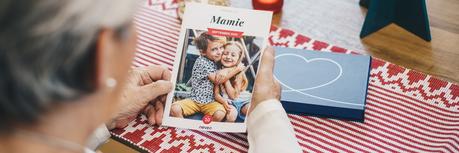 Célebrez la fête des grand mères avec Neveo !