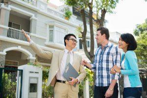 Trois raisons d'investir dans l'immobilier