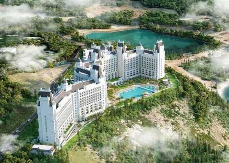 Histoire-du-tourisme-de-masse-au-Vietnam-7