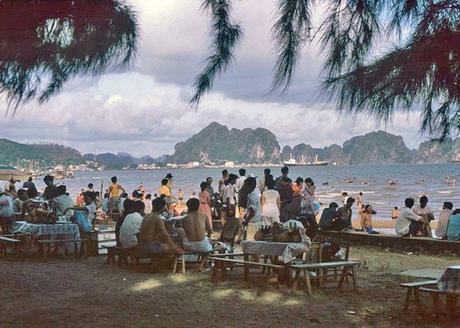 Histoire-du-tourisme-de-masse-au-Vietnam-2