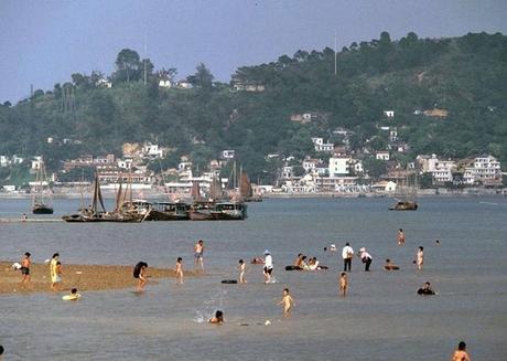 Histoire-du-tourisme-de-masse-au-Vietnam-1