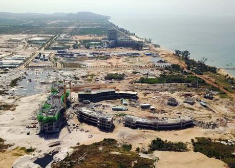 Histoire-du-tourisme-de-masse-au-Vietnam-8