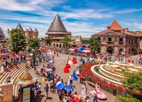 Histoire-du-tourisme-de-masse-au-Vietnam-6