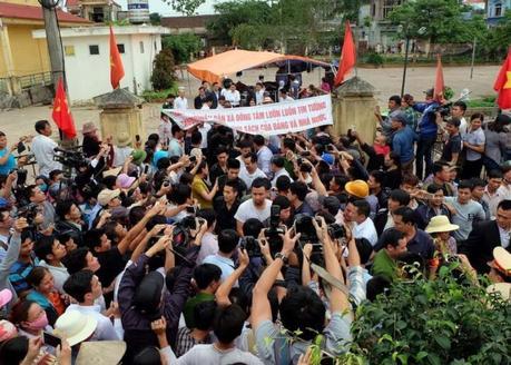 Histoire-du-tourisme-de-masse-au-Vietnam-10