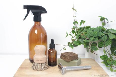 Les habitudes de nos grands-parents devenus écologiques - WithEmilieBlog (5)