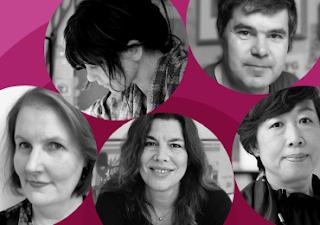 Aucun Belge parmi les illustrateurs sélectionnés pour l'exposition 2021 de la Foire de Bologne