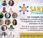 Congrès Santé Irrésistible pour prévention guérison différents corps physiques subtils