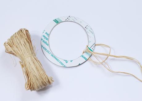 fabriquer soi-même décoration intérieure blog clem around the corner