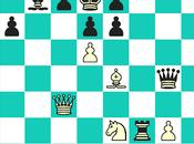 bonnes raisons jouer échecs