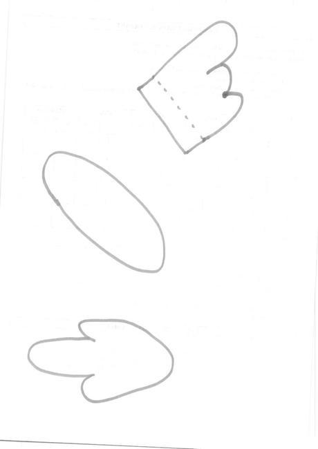 DIY : Fabriquer une poule en papier mâché