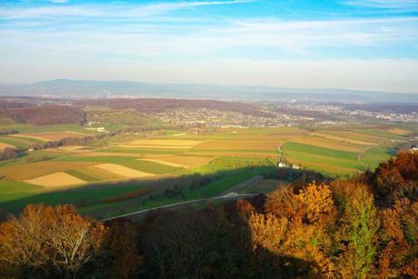 Sundgau oriental © French Moments