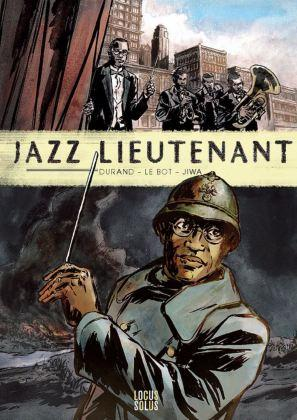 BOIS_jazz_lieutenant