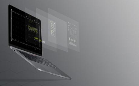 Faut-il installer un antivirus sur Mac ?