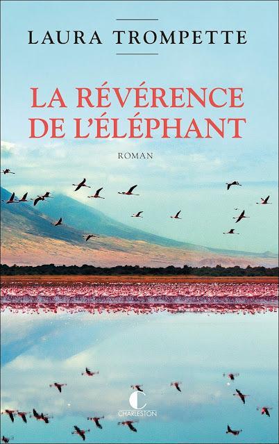 Chronique révérence l'éléphant