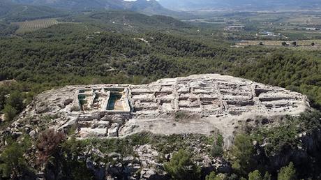Un trésor vieux de 4000 ans suggère qu'une ancienne femme pourrait avoir été une puissante dirigeante européenne