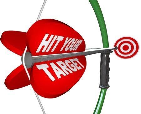 6 conseils pour élargir la portée de votre clientèle et améliorer les performances