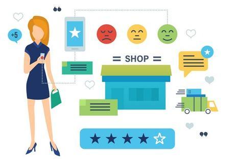 7 stratégies pour fidéliser vos clients et attirer l'attention de vos prospects avec des objets publicitaires !