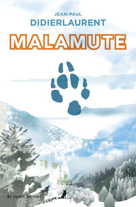 DIDIERLAURENT_malamute