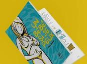 Bébé peux, bande dessinée témoignage Marie Dubois