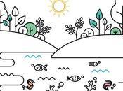 Crowdfunding Aquarium Potager, l'écosystème d'intérieur