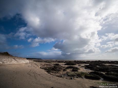moulin de Rossulien à #Plomelin #Bretagne #Finistère
