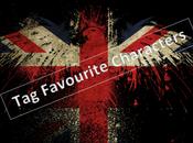 Favourite Music: free…