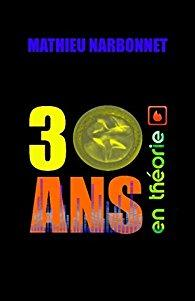 {Bilan #5} ❤️ Blog Anniversaire : 5 ans ❤️