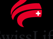 Action Swiss Life Holding (SLHN:SWX) Analyse