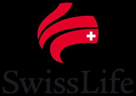 Action Swiss Life