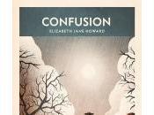 Confusion Saga Cazalet d'Elizabeth Jane Howard