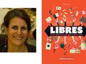 Libres vers travail sens d'Hélène Picot