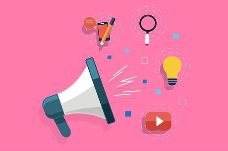 Quelle est l'importance du marketing digital pour les entreprises?