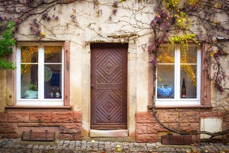 Mittelbergheim © French Moments