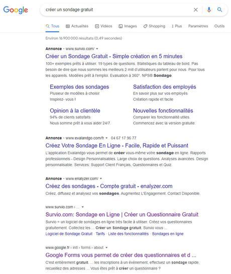 Comment choisir une niche pour mon blog d'affiliation ?