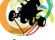 Rando Carcasses quad, moto samedi septembre 2021 d'Action Quad Roquecor (82)