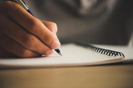 écrire un article percutant